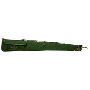 Boyt Alaskan - Unscoped with Choke Tube Pocket