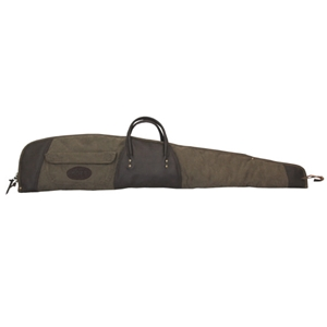 Boyt Deluxe Plantation Rifle Case 48""