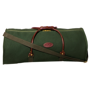 Boyt Rolled Handle Duffel