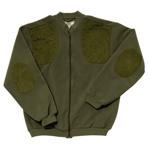 Boyt Womens TripleLoc Shooting Jacket With Pads