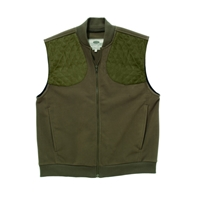 Boyt Womens TripleLoc Shooting Vest With Pads