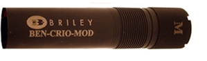 Briley Benelli (Crio Sport) Extended Black Oxide Choke