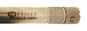 Briley Benelli (Crio Sport) Extended Choke