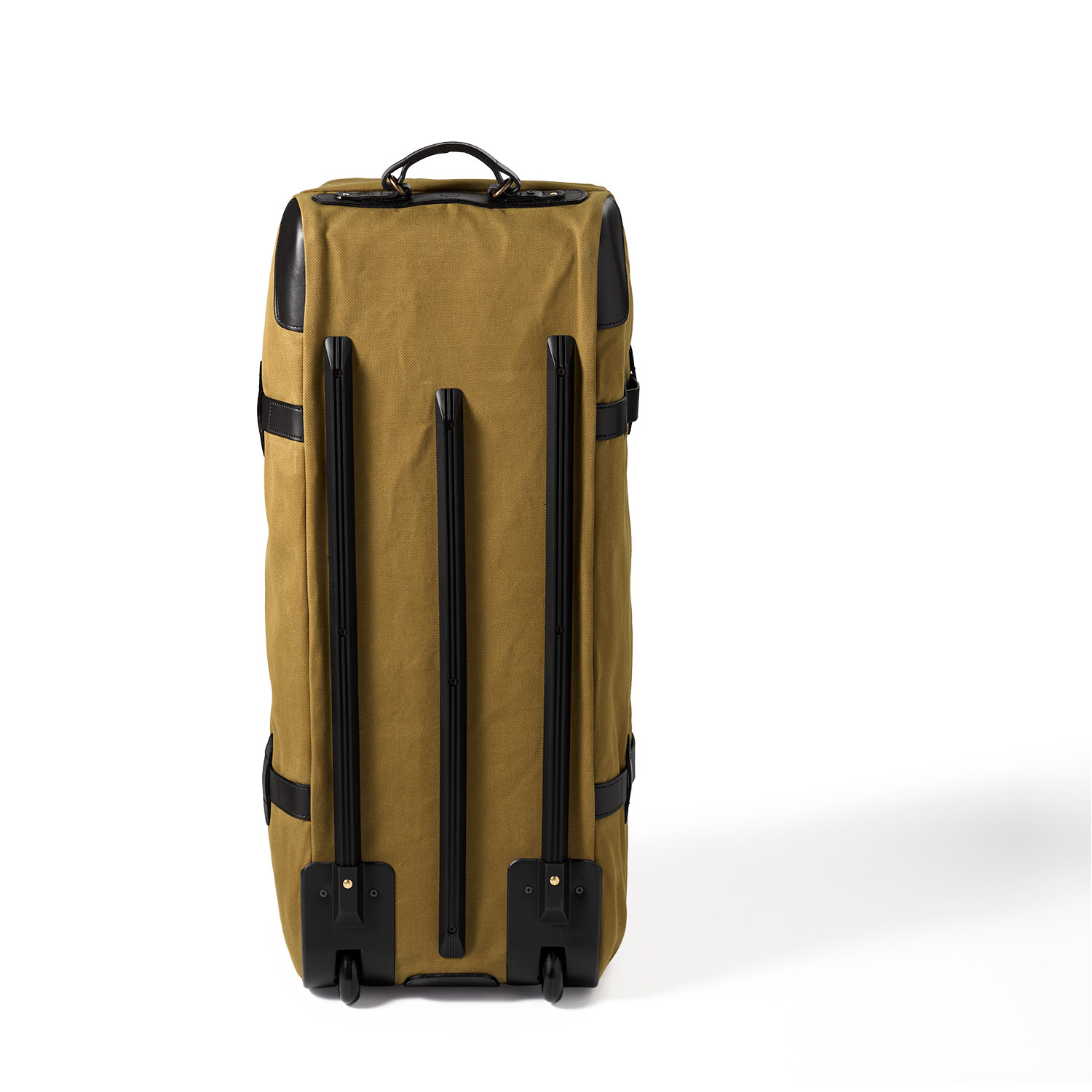 Filson Travel Bag Or Duffle