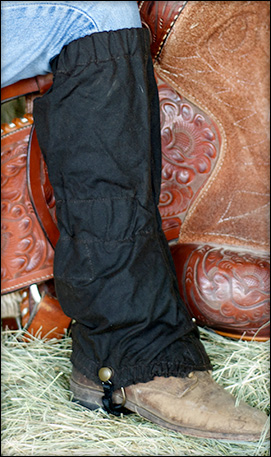 Huntsmith Collection Tall Boot Gator oil cloth, oil cloth gators, gators, best gators, high quality gators, hunting gators, upland, upland hunting, upland gators, upland hunting gators, huntsmith collection, huntsmith, huntsmith gators, huntsmith collection boot gators, boot gator