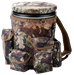 NEW Insulated Venture Bucket Pack, Break Up Country - PFG-VBP3B-BUC