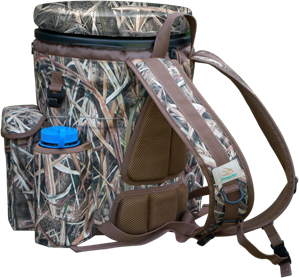 NEW Venture Bucket Pack, Shadow Grass Blades bucket carrier, bucket backpack, bucket seat, dove bucket, duck bucket, dove hunting gear, dove seat, sports bucket, sportsmens bucket, field bucket, fishing bucket seat, fishing, bucket, dove chair, dove hunting seat, dove hunting bucket, dove hunting cooler, hunting bucket, hunting bucket pack, hunting bucket backpack, hunting bucket with spin lid, hunting backpack cooler, hunting bucket cooler