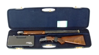 Negrini TRANSFORMER 1 Gun Case -- Barrel up to 36""
