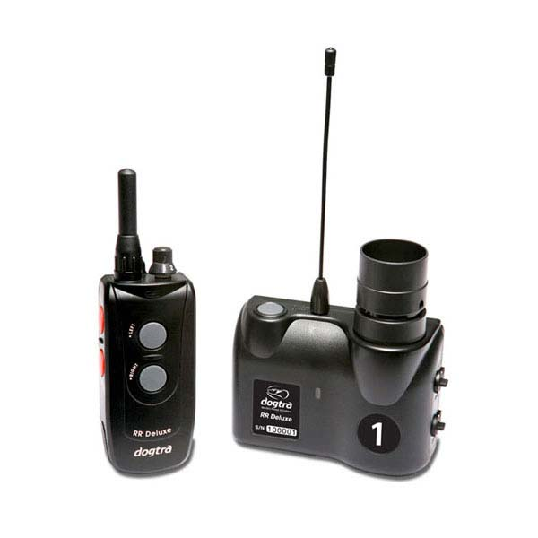 Dogtra Remote Release Deluxe Remote Receiver and Transmitter (RR Deluxe)