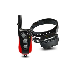 Dogtra IQ-PLUS Remote Trainer 400 Yard Expandable