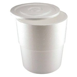 5-gal. Bucket Companion Cooler