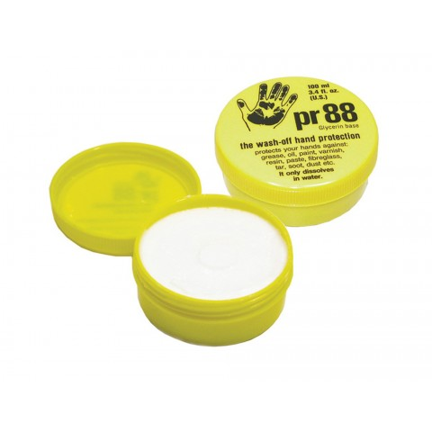 Rath's pr 88 Skin Barrier Cream