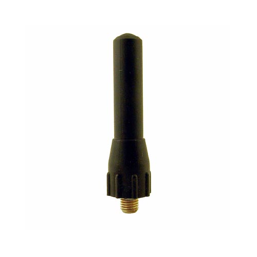 Dogtra 3in Replacement Transmitter Antenna