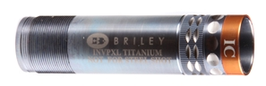 Briley Browning (Invector Plus) Titanium Choke