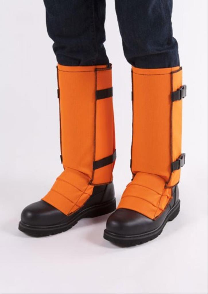 Crackshot Snake Guardz Snake gaiters, snake protection, crackshot gaiters, gaiters, snake bite gaiters, gaiters for snake protection, gaiters for snake bite