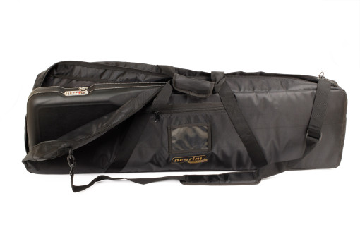 Heavy Duty Cordura Nylon Canvas Cover for Negrini Gun Cases