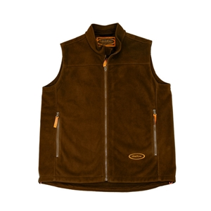 Mud River Tripleloc Fleece Vest