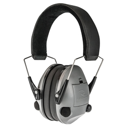 Radians Transverse™ Electronic Earmuff TV0600CS