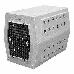 RuffLand Performance Large Dog Kennel RuffLand Performance, Rough Tough, Ruff Tuff, RuffLand Performance Crate, RuffLand Performance Kennel, RuffLand Performance Large Dog Crate, Ruff Tuff Dog